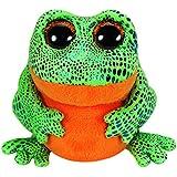 SPECKLES - frog reg