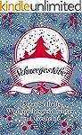 Schneegest�ber: 15 zauberhafte Weihna...