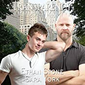 Transparency | [Ethan Stone, Sara York]