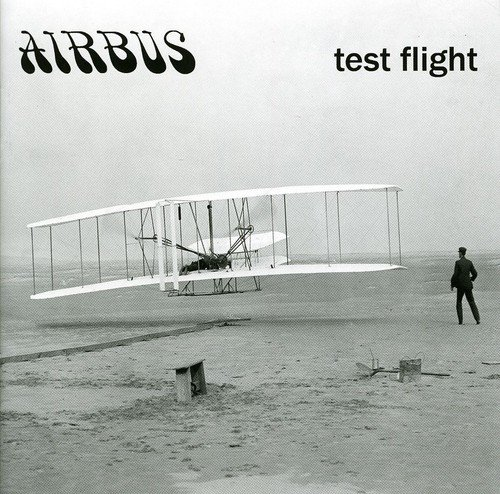 test-flight