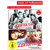 "Best of Hollywood - 2 Movie Collector's Pack: Center Stage / Center Stage 2 [2 DVDs]von ""Peter Gallagher"""