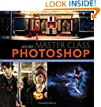 Adobe Master Class: Photoshop Inspiri...