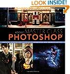Adobe Master Class: Photoshop Inspiri...