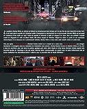 Image de L ANNÉE DU DRAGON [Blu-ray] Restauration HD