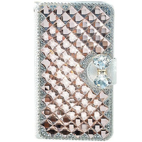 s6-edge-case-extreme-deluxe-bling-diamante-diamond-cristal-bow-bowknot-white-leather-card-slots-wall