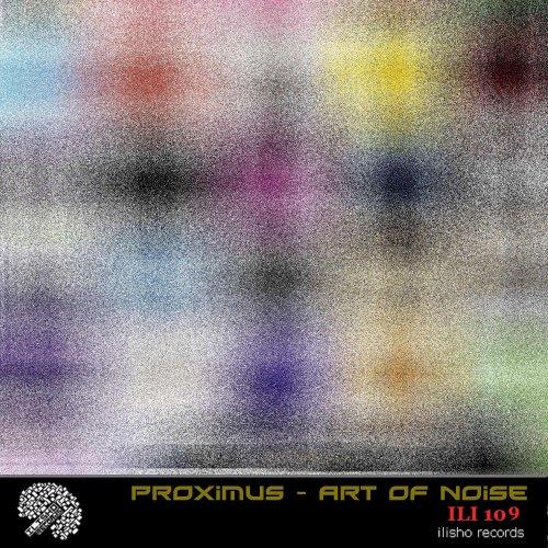 art-of-noise