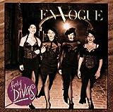 echange, troc Vogue en - Funky Divas