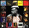 The Singles 1983-1988