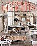 Northern Delights: Scandinavian Homes...