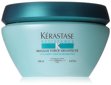 Kerastase Resistance Masque Force Architecte Kerastase Resistance Masque