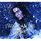 I Walk Alone (Digital Version)