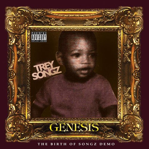 Genesis - The Birth Of Songz D