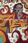 Indigenous Poetics in Canada (Indigen...