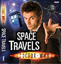 "Space Travels (""Doctor Who"")"