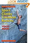 Sport Climbs in the Canadian Rockies:...