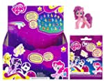 Hasbro My Little Pony �beraschungsponys