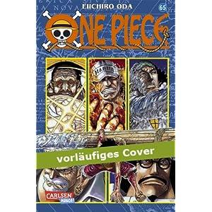 Die neusten One Piece Bände (inklusive Sonderbände) - Seite 2 61bTWKCS-3L._SL500_AA300_