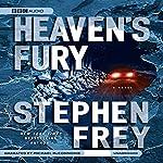 Heaven's Fury | Stephen Frey