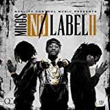 No Label II [Explicit]