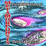 Metamorphosis: The Cocoon Story Continues | David Saperstein