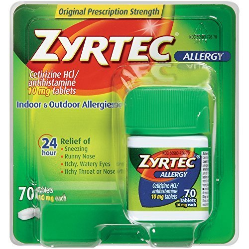 zyrtec-allergy-relief-tablets-70-count-by-zyrtec