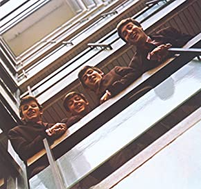 Image de The Beatles