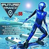 Future Trance Vol.55