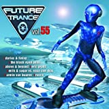 "Future Trance Vol.55von ""Various"""