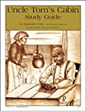 Uncle Toms Cabin Study Guide