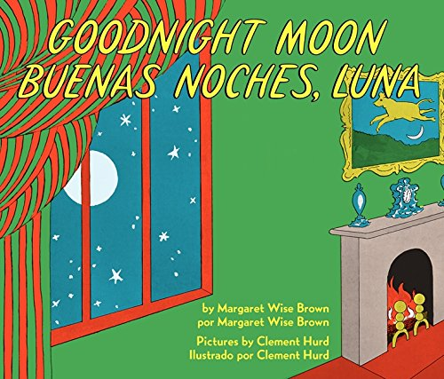 goodnight moon online free reading