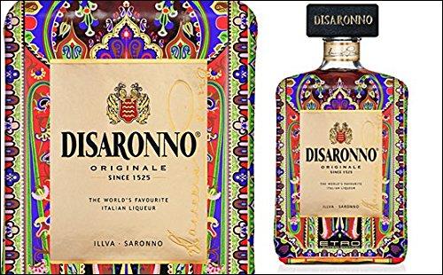 amaretto-disaronno-di-saronno-etro-ed-speciale-limitata-2016-070-lt