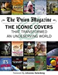 The Onion Magazine: The Iconic Covers...