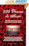 200 Poemas de Amor (Spanish Edition)