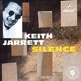 Silenceby Keith Jarrett