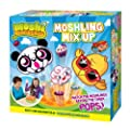 Moshi Monsters Moshling Mix Up