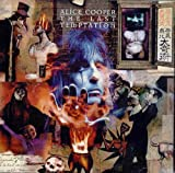 Last Temptation by Cooper, Alice (2008) Audio CD