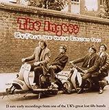 echange, troc Ingoes - Before We Were Blossom Toes