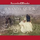 'Til Death Do Us Part Audiobook by Amanda Quick Narrated by Louise Jane Underwood