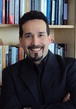 Luis Cabrera Net Worth