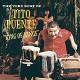King of Kings: The Very Best of