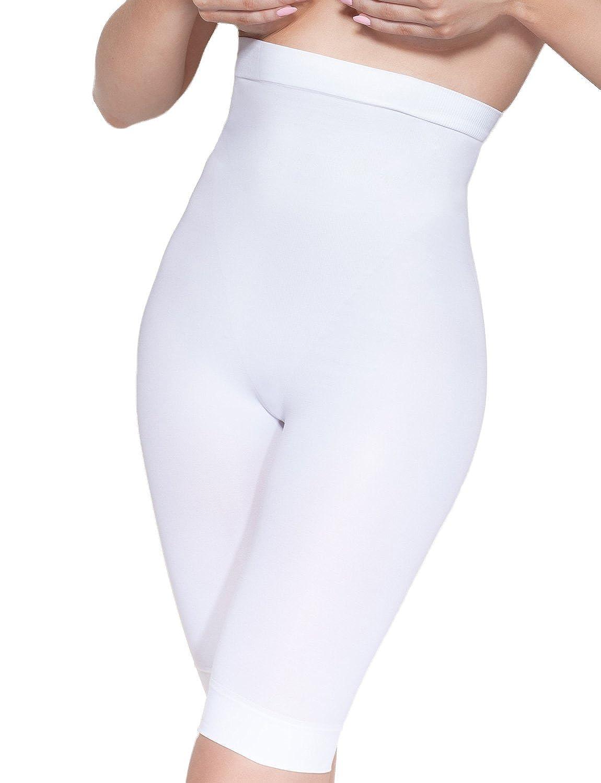 Mitex Elite VIS Miederhose Für Damen, Shapewear, Slimming, Top Qualität, EU online bestellen
