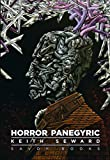 img - for Horror Panegyric book / textbook / text book