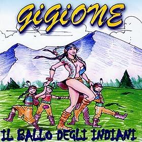 Amazon.com: Buonanotte amore mio: Gigione: MP3 Downloads