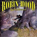 Robin Hood | Paul Creswick