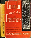 Lincoln and the Preachers