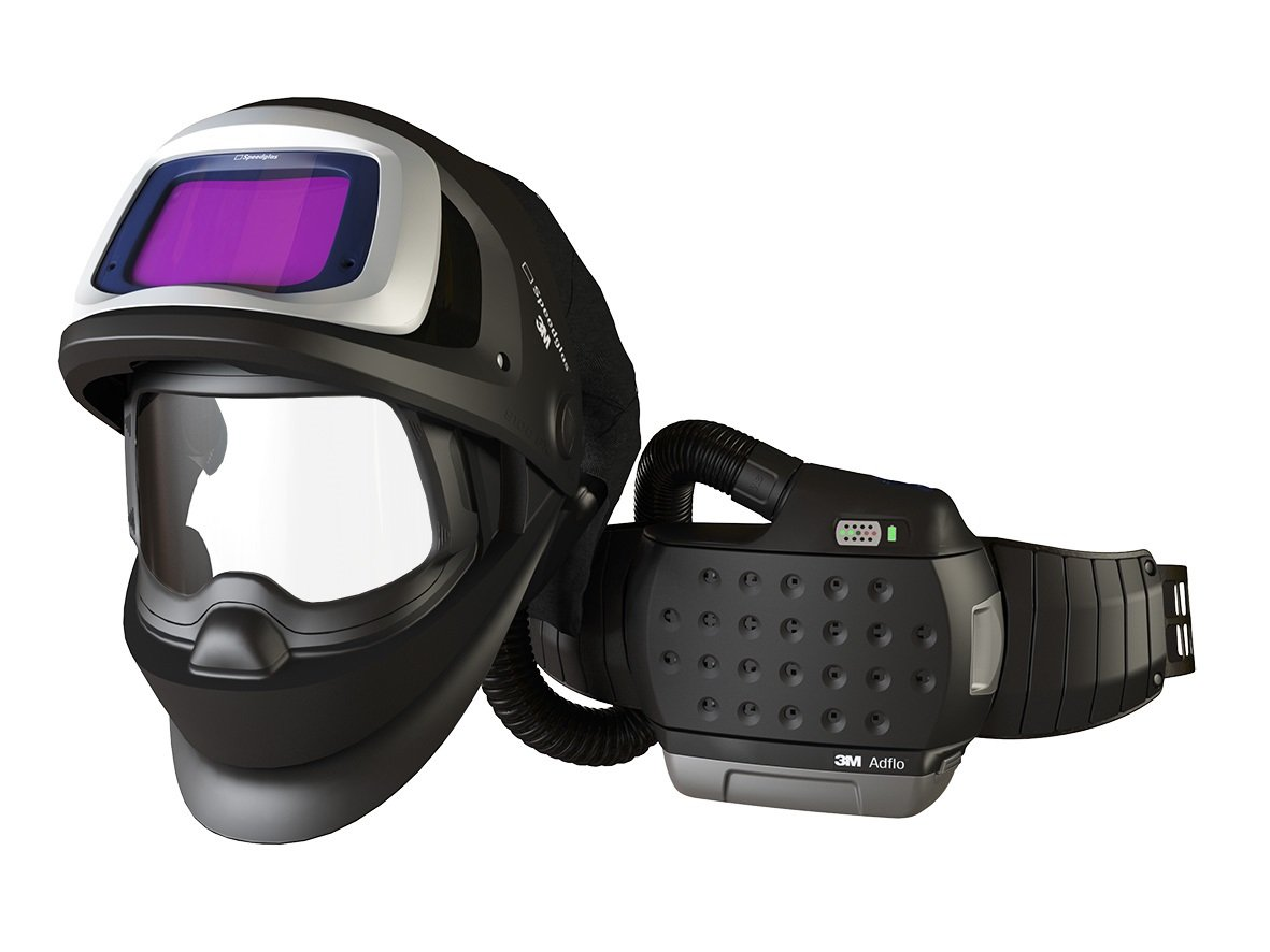 Respirators Air Purifying Air Purifying Respirator