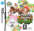 Harvest Moon - Mein Inselparadies