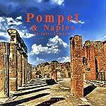 Pompeï & Naples | Jules Lemaire