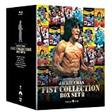 �W���b�L�[�E�`�F�� �q���r�V���[�Y Box Set 2 [Blu-ray]