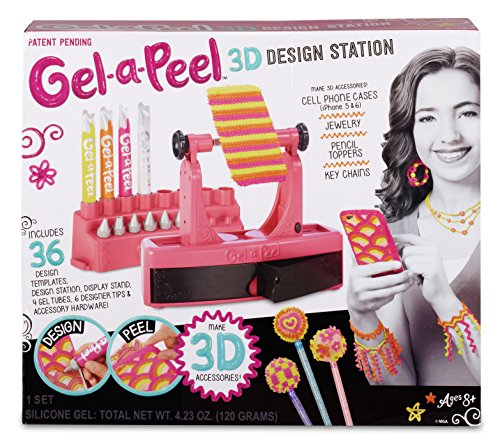 gel-a-peel-design-station-toy